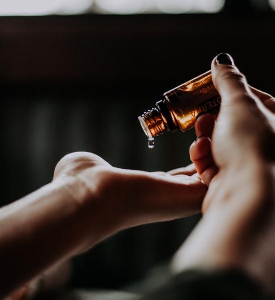 vivar Aromaterapia